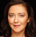 Mish Fletcher, WW Marketing Director , OgilvyOne